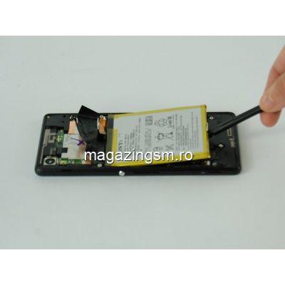 Acumulator Sony Xperia M4 Aqua Original SWAP