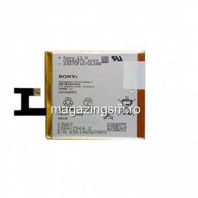 Acumulator Sony Xperia Z L36h Original