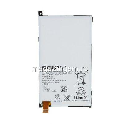 Acumulator Sony Xperia Z1 Compact D5503 LIS1529ERPC Original