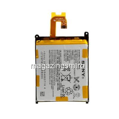 Acumulator Sony Xperia Z2 LIS1543ERPC OEM