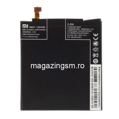 Acumulator Xiaomi Mi 3 BM31