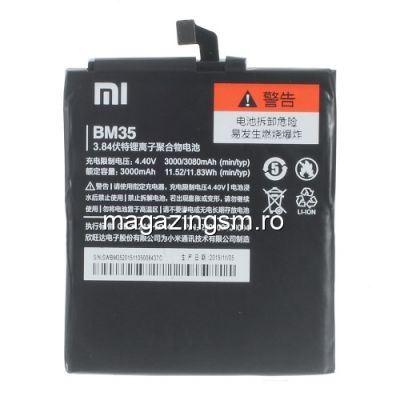 Acumulator Xiaomi Mi 4c