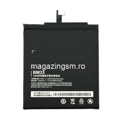 Acumulator Xiaomi Mi 4i BM33