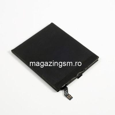 Acumulator Xiaomi Mi 5s BM36