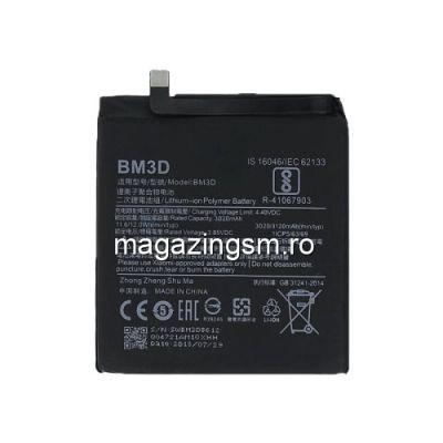 Acumulator Xiaomi Mi 8 SE BM3D
