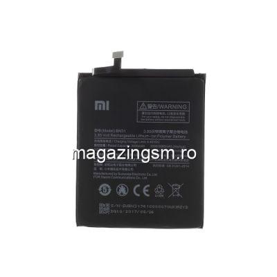 Acumulator Xiaomi Mi A1/5X  BN31 OEM