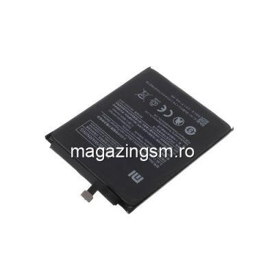 Acumulator Xiaomi Mi A1 / 5X  BN31