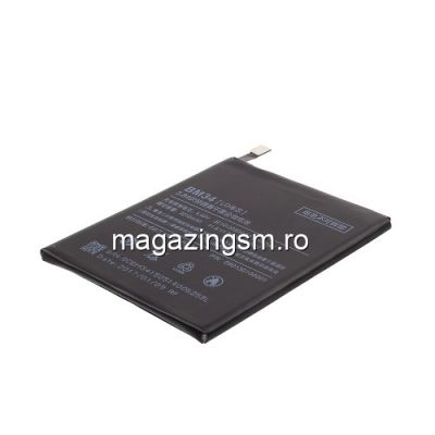 Acumulator Xiaomi Mi Note Pro BM34