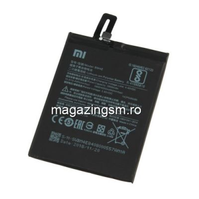 Acumulator Xiaomi Pocophone F1 / Poco F1 BM4E