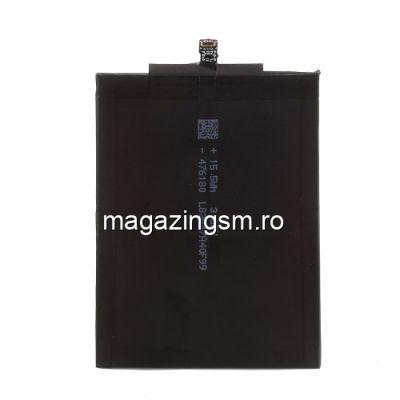 Acumulator Xiaomi Redmi 3 BM47