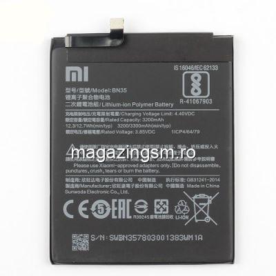 Acumulator Xiaomi Redmi 5 BN35 OEM