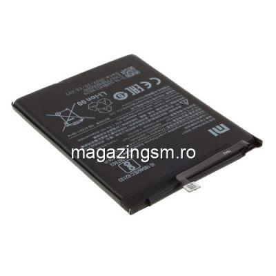 Acumulator Xiaomi Redmi 8A / 8 BN51
