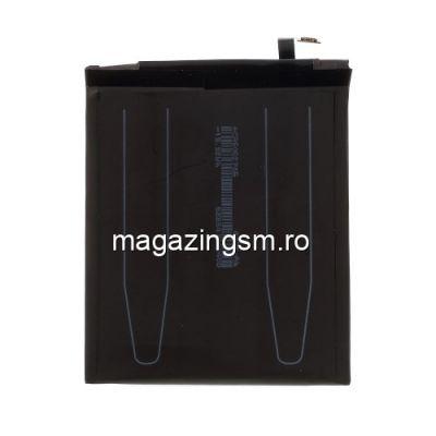 Acumulator Xiaomi Redmi Note 3 BM46