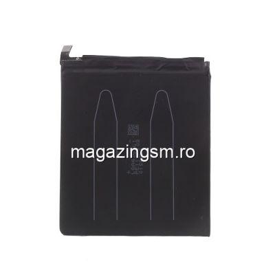 Acumulator Xiaomi Redmi Note 4 BN41 OEM
