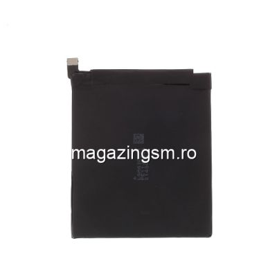 Acumulator Xiaomi Redmi Note 4X BN43 OEM