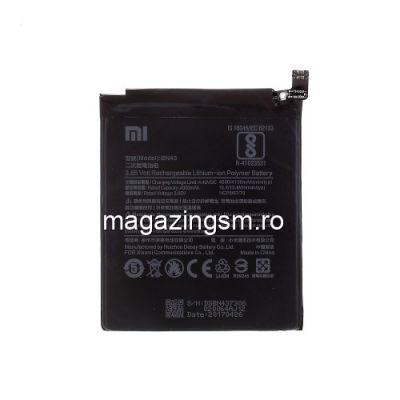 Acumulator Xiaomi Redmi Note 4X BN43
