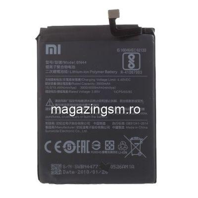 Acumulator Xiaomi Redmi Note 5 / Redmi 5 Plus OEM