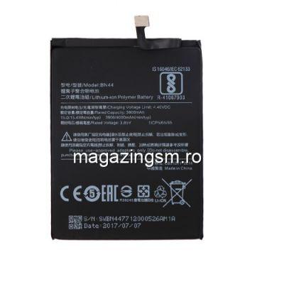 Acumulator Xiaomi Redmi Note 5 BN44 OEM