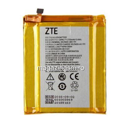 Acumulator ZTE Axon 7 Mini Li3927T44P8H726044