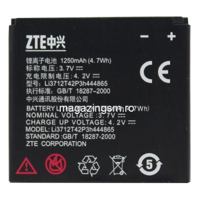 Acumulator ZTE Li3712T42P3h444865 Original SWAP