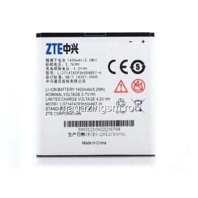 Acumulator ZTE Li3714T42P3h504857-H Original SWAP