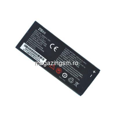 Acumulator ZTE Li3714T42P3h853448 Original SWAP