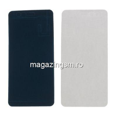 Adeziv Sticker Huawei P10 Lite Pentru Rama Display