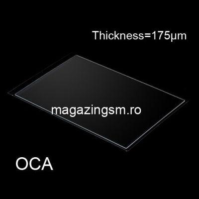 Adeziv Sticker iPhone 6 OCA Pentru Display Si Touchscreen