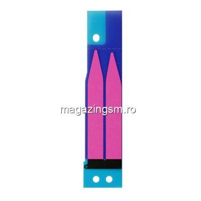 Adeziv Sticker Pentru Acumulator iPhone 5s SE 5C