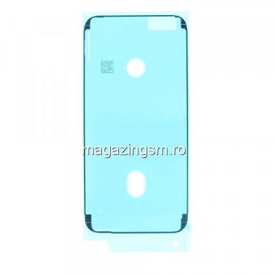 Adeziv Sticker Pentru Rama Display iPhone 6S
