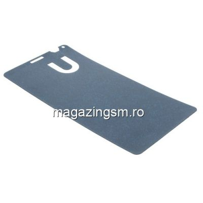 Adeziv Sticker Sony Xperia Z3 Compact D5803 D5833 M55w Original Display