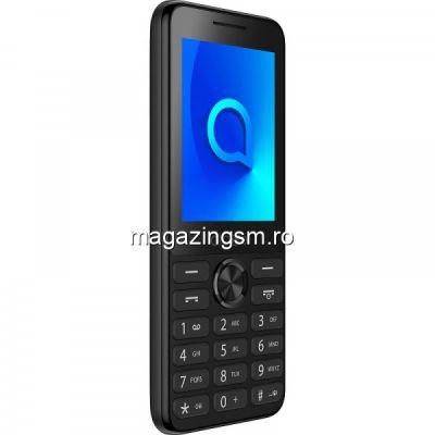 Telefon mobil Alcatel 2003, Dark Grey
