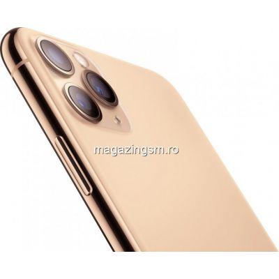 APPLE IPHONE 11 PRO MAX, 256 GB, GOLD
