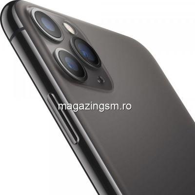 APPLE IPHONE 11 PRO MAX, 256 GB, SPACE GREY