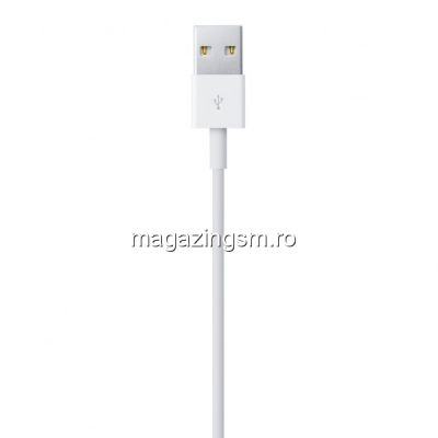Apple iPhone 5S iPhone 5 Lightning to USB Cablu oem