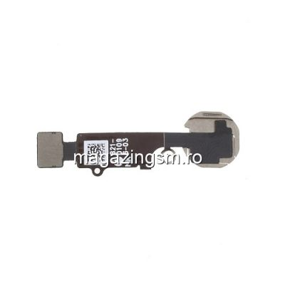 Banda Flex Buton Meniu iPhone 8 8 Plus