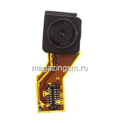Banda Flex Camera Fata Nokia Lumia 925 Originala