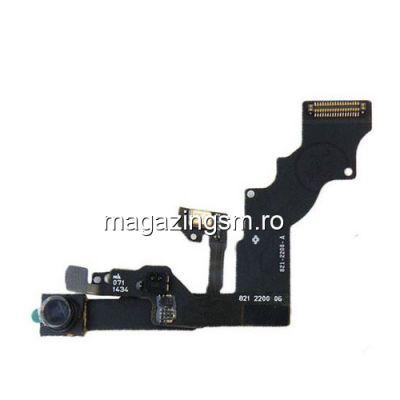 Banda Flex Camera Fata Si Senzor De Proximitate iPhone 6 Plus
