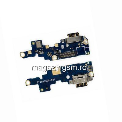 Banda Flex Circuit Incarcare Nokia 6,1 Plus