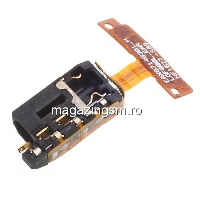 Banda Flex Conector Audio LG V20 Originala