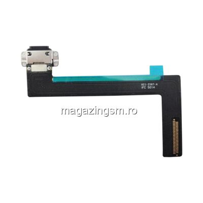 Banda Flex Conector Incarcare iPad Air 2