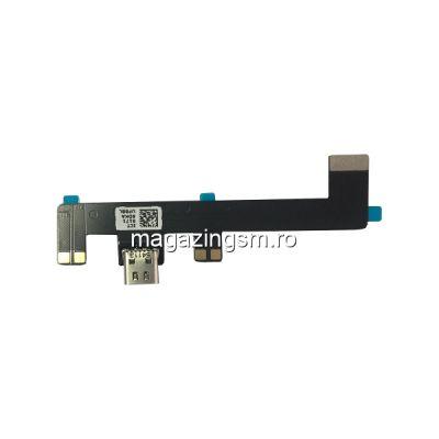 Banda Flex Conector Incarcare Nokia N1 Tablet