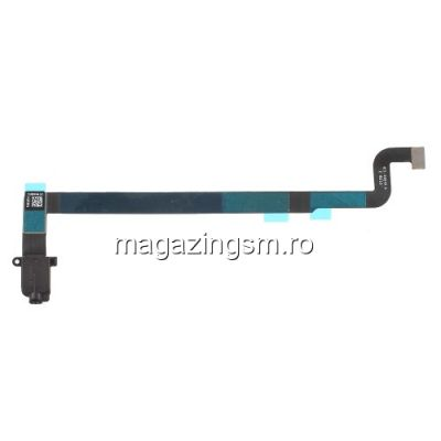 Banda Flex Cu Jack Audio iPad Pro 12,9 Originala