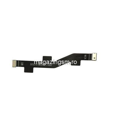 Banda Flex Modul Incarcare Placa De baza Lenovo Vibe S1 Lite