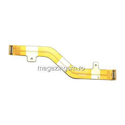 Banda Flex Modul Incarcare Placa De Baza Meizu M2 Note 4G