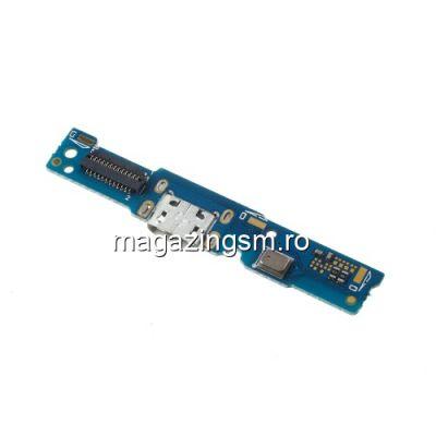 Banda Flex Placa Circuit Conector Incarcare Asus Zenfone Go ZC451TG