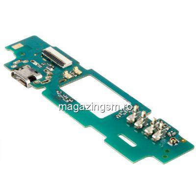 Banda Flex Placa Circuit Conector Incarcare Si Microfon HTC Desire 530