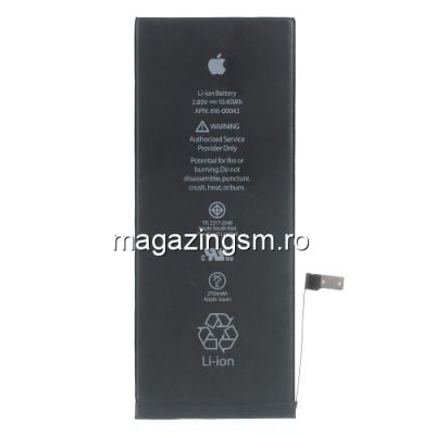 Baterie Apple iPhone 6 Plus Original