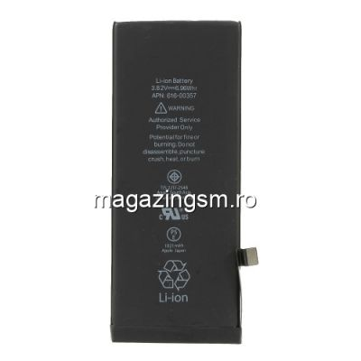 Baterie iPhone 8 Plus 2691mAh OEM