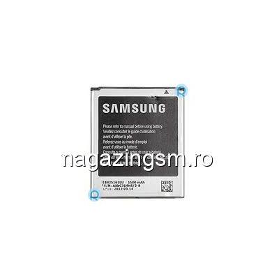 Acumulator Samsung EB425161L Originala